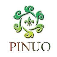 PINUO