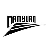 DAMYUAN