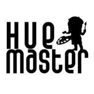 HUE MASTER