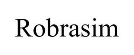 ROBRASIM