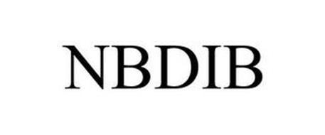 NBDIB