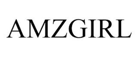 AMZGIRL