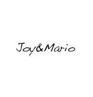 JOY&MARIO