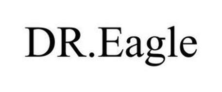 DR.EAGLE