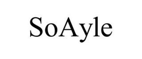 SOAYLE