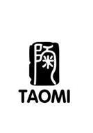 TAOMI