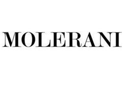 MOLERANI