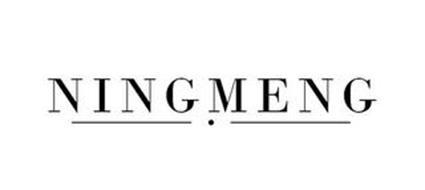 NING MENG