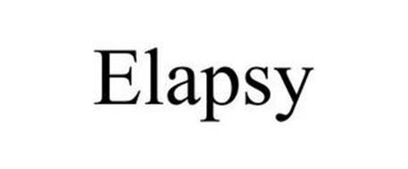 ELAPSY