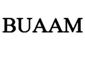BUAAM