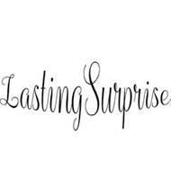 LASTING SURPRISE