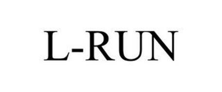 L-RUN