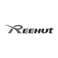 REEHUT