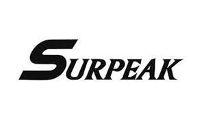 SURPEAK