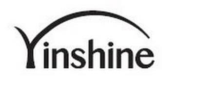 YINSHINE
