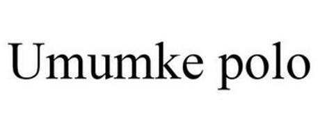 UMUMKE POLO