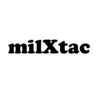 MILXTAC