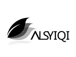 ALSYIQI