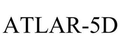 ATLAR-5D