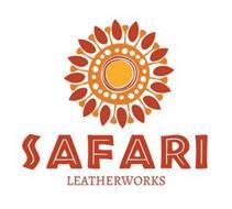 SAFARI LEATHERWORKS