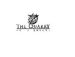 THE QUARRY AT LA QUINTA