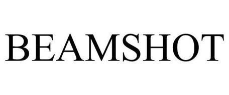 BEAMSHOT