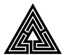 Quasar Science, LLC