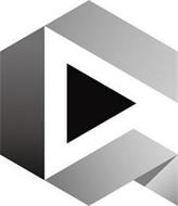Quash TV, LLC