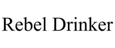 REBEL DRINKER