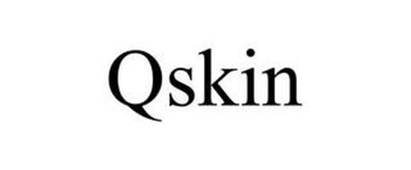 QSKIN