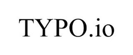 TYPO.IO