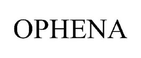 OPHENA