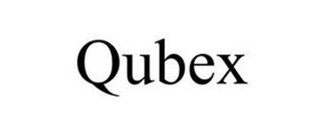 QUBEX