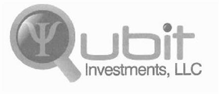 QUBIT INVESTMENTS, LLC