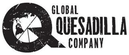 Q GLOBAL QUESADILLA COMPANY