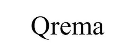 QREMA