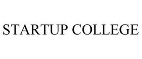 STARTUP COLLEGE