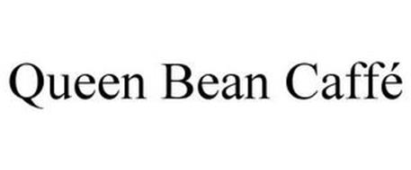 QUEEN BEAN CAFFÉ