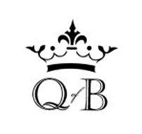 Q OF B