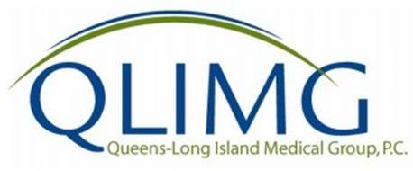 QLIMG QUEENS-LONG ISLAND MEDICAL GROUP, P.C.