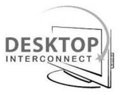DESKTOP INTERCONNECT