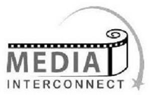 MEDIA INTERCONNECT