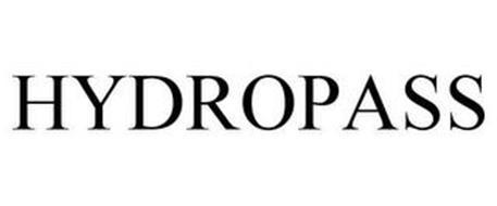 HYDROPASS