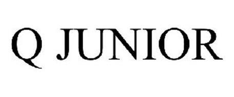 Q JUNIOR