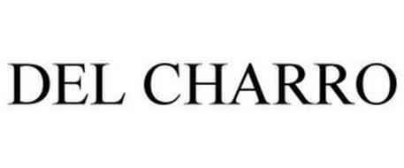 DEL CHARRO