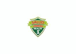 SALUD PRIMERO HEALTH 1ST