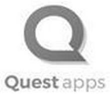 QUEST APPS
