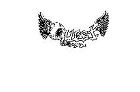 QUEST CLOTHING