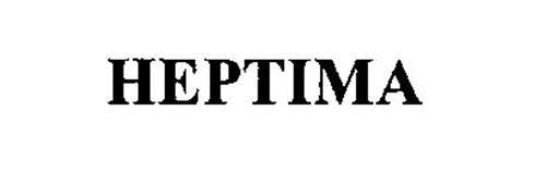 HEPTIMA