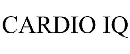 CARDIO IQ
